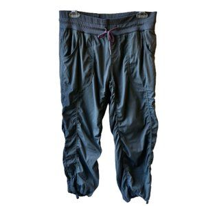 The North Face Crop Pants Nylon Stretch